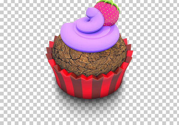 Icing Baking Cup Dessert Petit Four Pasteles PNG, Clipart, Aka Acid Cake, Bakery, Baking, Baking Cup, Berry Free PNG Download