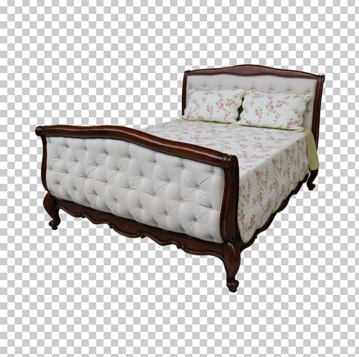 Bed Frame Mattress Comfort Wood PNG, Clipart, Angle, Bed, Bed Frame, Comfort, Couch Free PNG Download