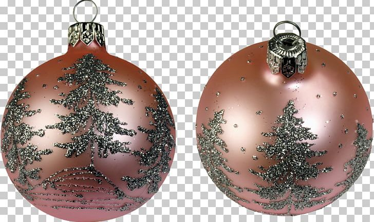 Christmas Ornament Ball PNG, Clipart, Ball, Christmas, Christmas Decoration, Christmas Ornament, Deutsche Bahn Free PNG Download