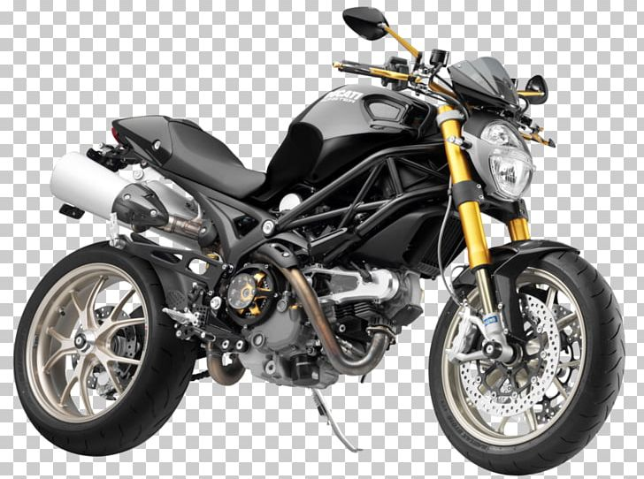 Ducati Multistrada 1200 Motorcycle Ducati Monster 1100 Evo PNG, Clipart, Automotive Exterior, Automotive Wheel System, Bike, Car, Cars Free PNG Download