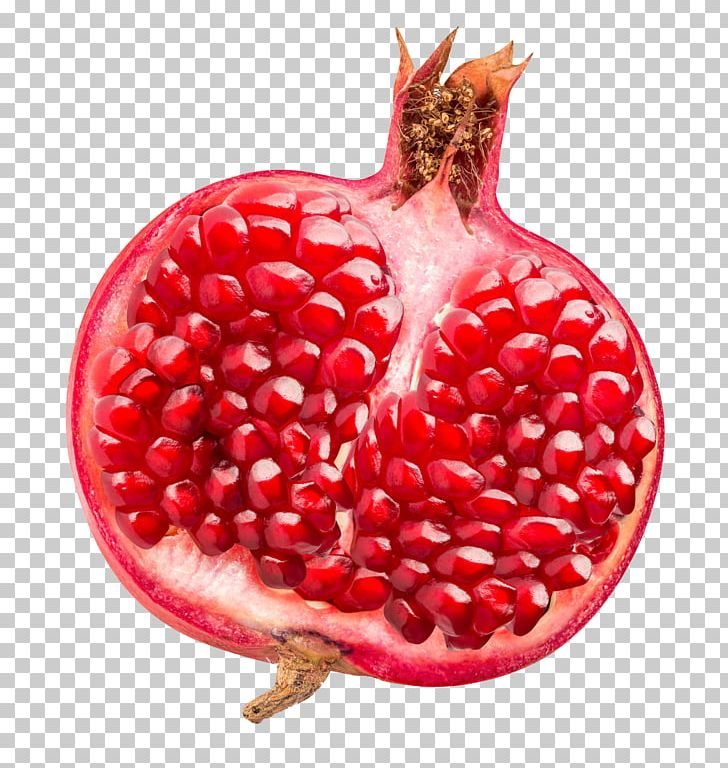 Pomegranate Juice Fruit Stock Photography Food PNG, Clipart, Accessory Fruit, Apple, Apricot, Food, Fruit Free PNG Download