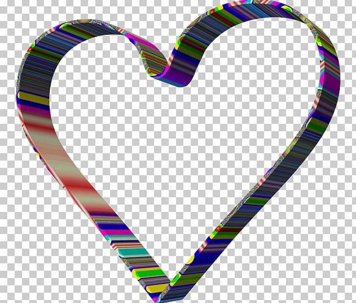 Line PNG, Clipart, Heart, Line Free PNG Download