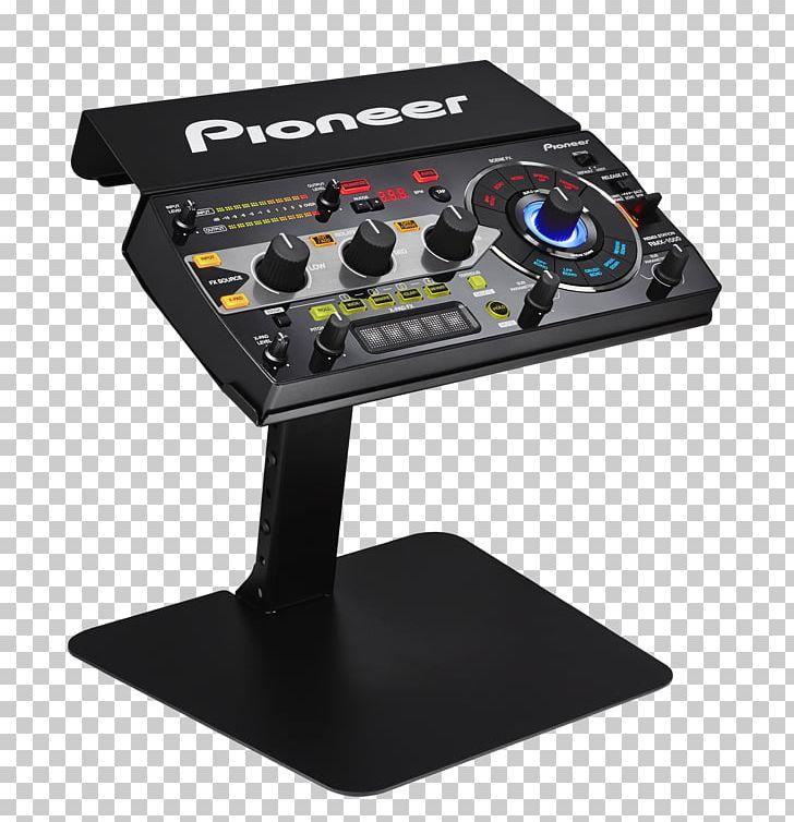 DJ PIONEER REMIX BAIXAR VIRTUAL CDJ 1000 MK3