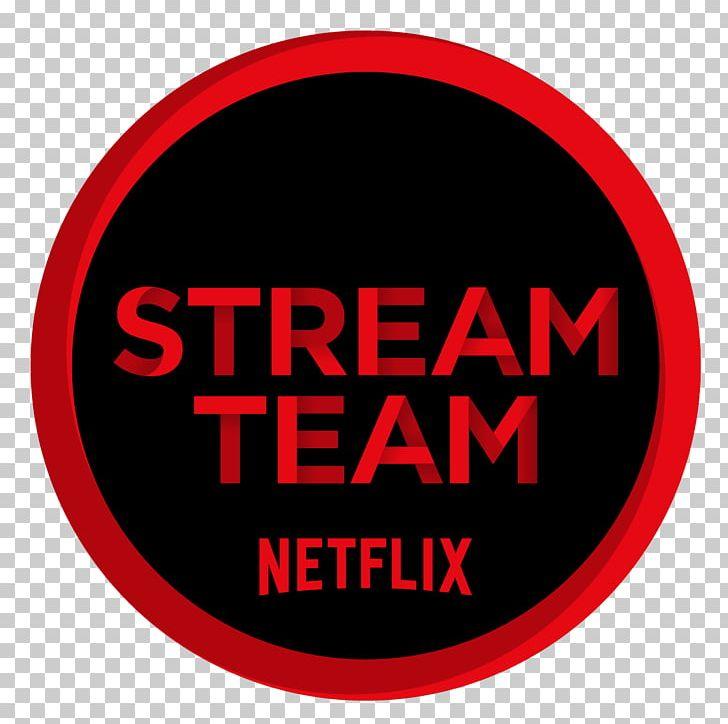 33 Elmwood Birthday Netflix Streaming Media Party PNG