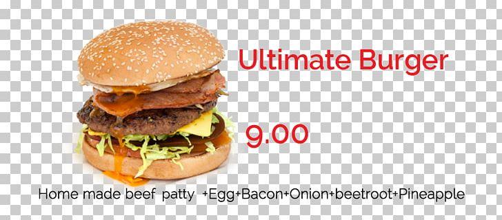 Cheeseburger Hamburger Whopper McDonald's Big Mac Fast Food PNG, Clipart,  Free PNG Download