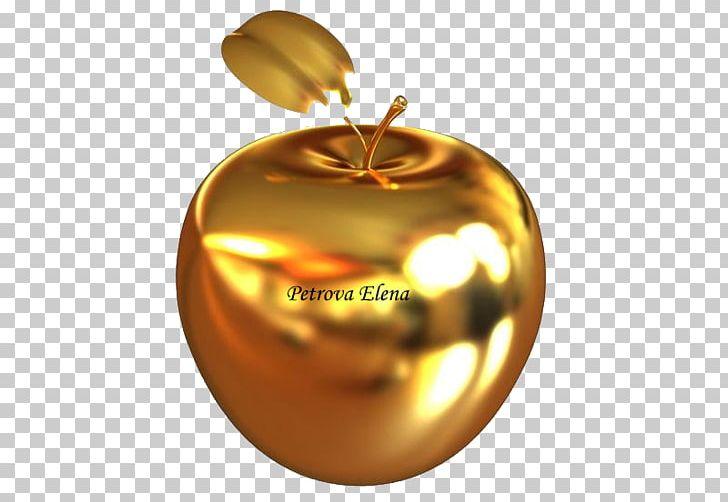 Christmas Discord.Golden Apple Judgement Of Paris Apple Of Discord Png