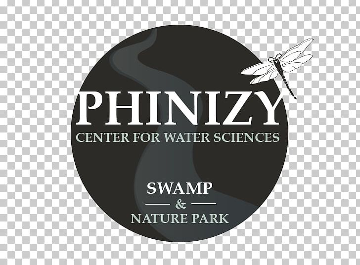 Postage Stamps Scott Catalogue Stamp Catalog Phinizy Swamp Nature