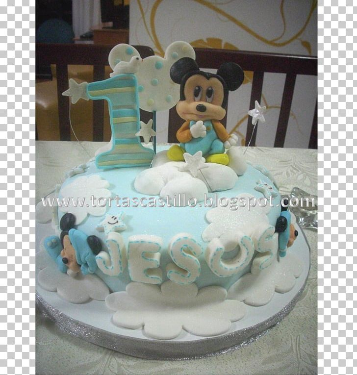 Tart Mickey Mouse Cake Decorating Tortas Decoradas PNG, Clipart ...