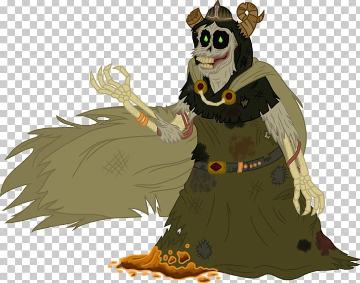 Finn The Human The Lich Flame Princess Cartoon Network Png Clipart Adventure Adventure Time Art Bear