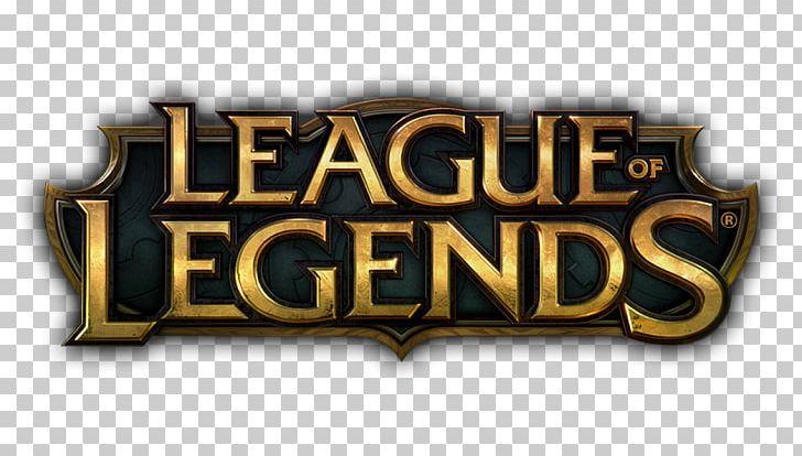 League Of Legends Logo Tournament Sports League Font PNG, Clipart, Benq, Brand, Font, Gaming, Label Free PNG Download