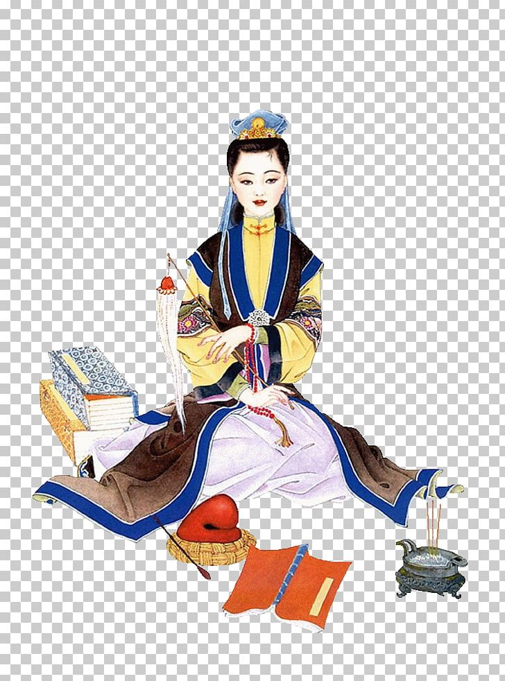 History Of China Clothing Ancient History Costume PNG, Clipart, Ancient History, Art, Beauty, Business Woman, China Free PNG Download