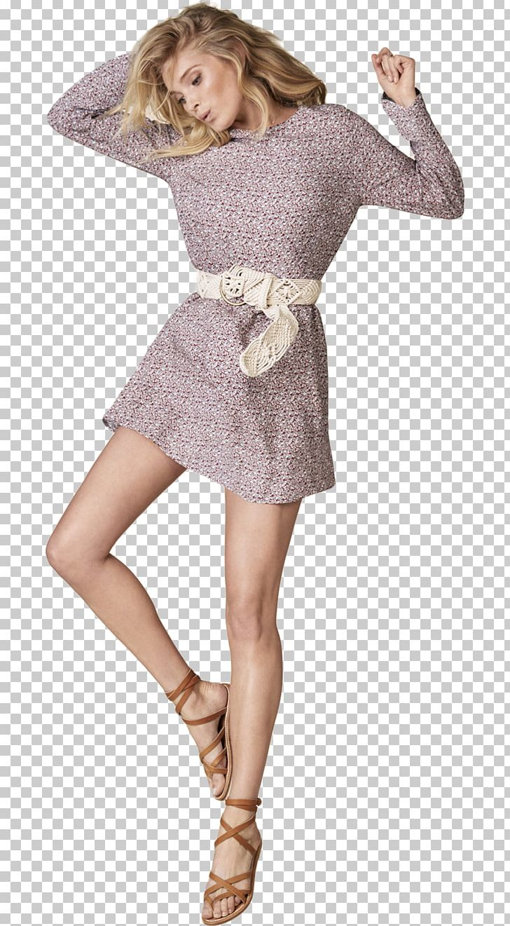 Elsa Hosk Model Stock Photography Photo Shoot Fashion PNG, Clipart, Chanel Iman, Clothing, Cocktail Dress, Costume, Day Dress Free PNG Download