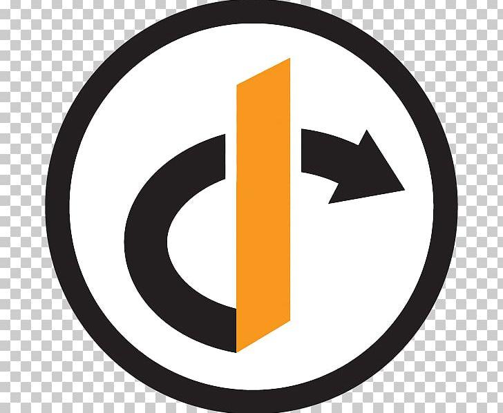 Identity Provider OAuth OpenID ASP.NET Entity Framework PNG, Clipart, Area, Asp, Aspnet, Aspnet Core, Brand Free PNG Download