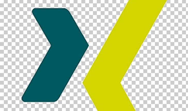 Logo Xing Events Unternehmensprofil Brand Png Clipart Adblock
