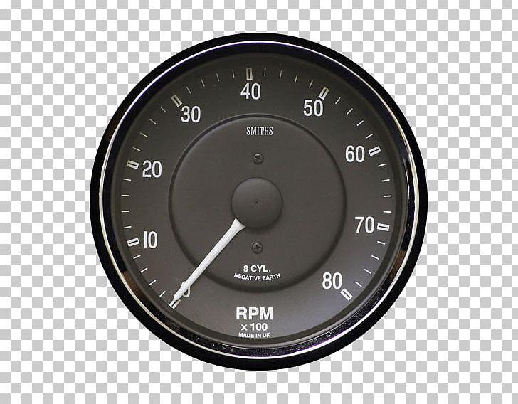 Tachometer Car Gauge AC Cobra Motor Vehicle Speedometers PNG, Clipart, Ac  Cobra, Car, Dashboard, Diagram, Electrical | Cobra Tachometer Wiring Diagram |  | IMGBIN.com