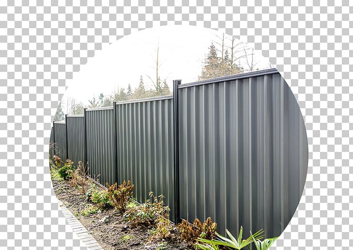 Father & Son Masonry & Curbing Ltd Fence House Business Shed PNG, Clipart, Better Business Bureau, Building, Business, Facade, Fence Free PNG Download