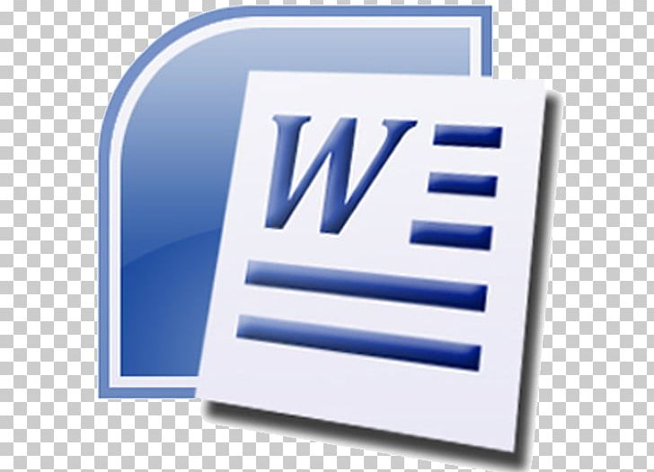 Microsoft Word Viewer Microsoft Office 2007 PNG, Clipart