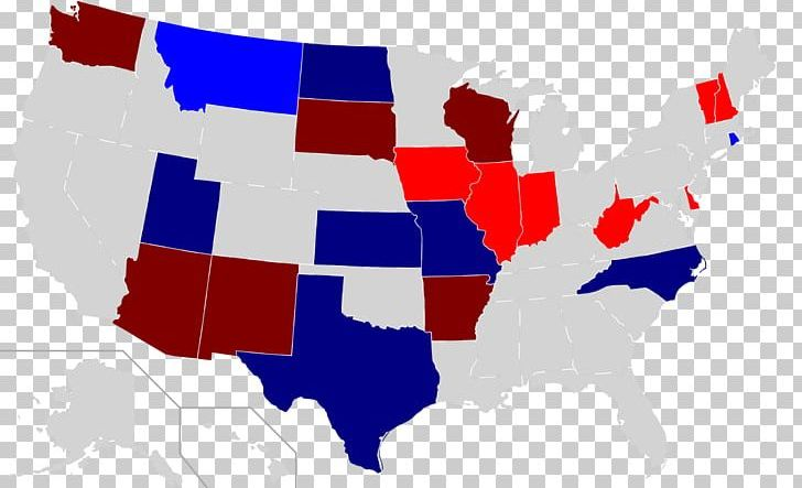 United States Senate Elections PNG, Clipart, Blue, Computer Wallpaper, Flag, Map, Uni Free PNG Download