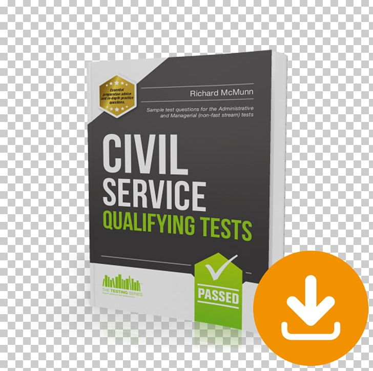 Civil Services Exam Test Corrections Officer Exam PNG, Clipart, Aptitude, Civ, Civil Service, Civil Service Commission, Civil Service Entrance Examination Free PNG Download