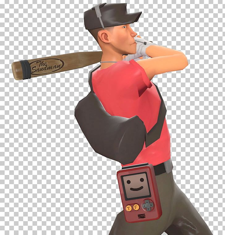Team Fortress 2 Boy Scouts Of America Scouting Shoulder Arm Png Clipart Arm Beep Boxing Boxing