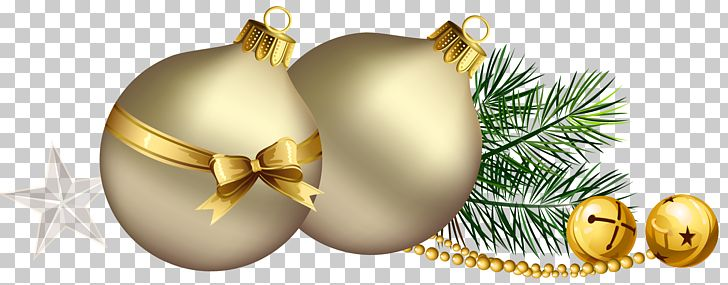 Christmas Balls With Pine Branch And Star PNG, Clipart, Balls, Blog, Branch, Christmas, Christmas Balls Free PNG Download