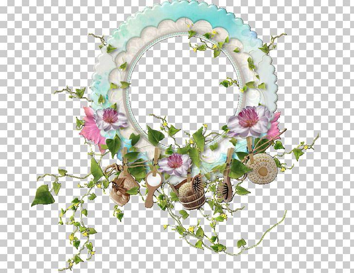Floral Design Artificial Flower Wreath Petal PNG, Clipart, Artificial Flower, Flora, Floral Design, Floristry, Flower Free PNG Download