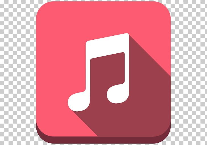 Apple Music Apple Music Song ITunes Store PNG, Clipart, Angle, Apple