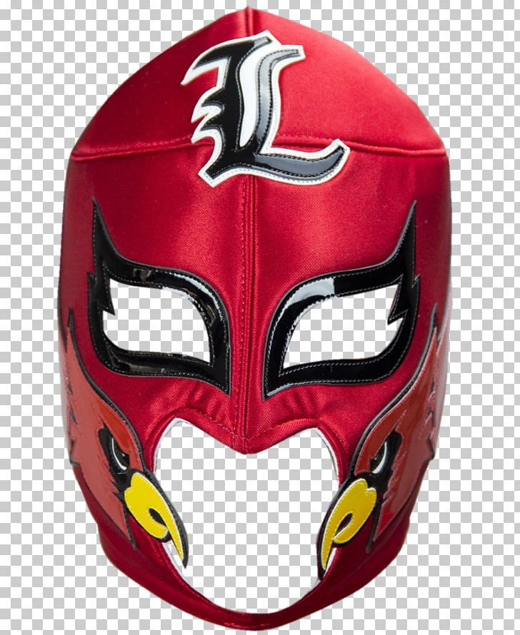 Mexican Mask Folk Art Wrestling Mask Lucha Libre Professional Wrestler Png Clipart Lucha Libre Mexican Mask