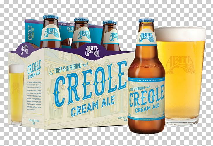 Wheat Beer Abita Brewing Company Abita Springs Cream Ale PNG, Clipart, Alcoholic Beverage, Alcoholic Drink, Ale, Barley, Beer Free PNG Download
