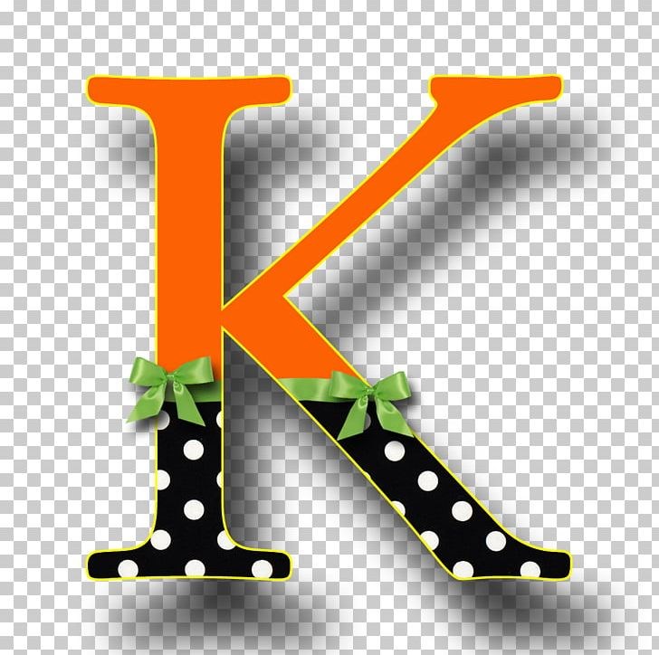 Letter Alphabet K Halloween ABC PNG, Clipart, Alphabet, Angle, Bas De Casse, Clip Art, Halloween Free PNG Download