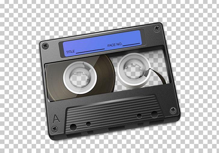 Audio Cassette PNG, Clipart, Audio Cassette Free PNG Download