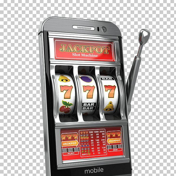Slot Machine Classic Casino Game Online Casino Png Clipart Casino Casino Game Casino Token Deposit Electronics