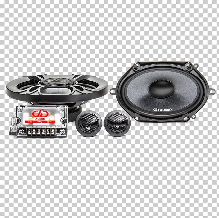 Sound Loudspeaker Upgrade Computer Speakers Audiophile PNG