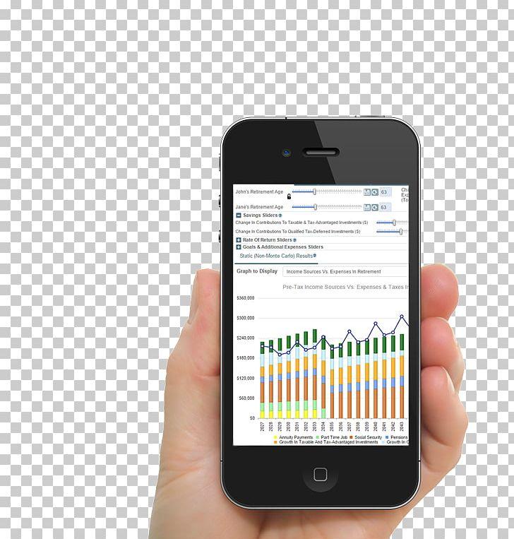 Mobile App Development E-commerce IPhone PNG, Clipart