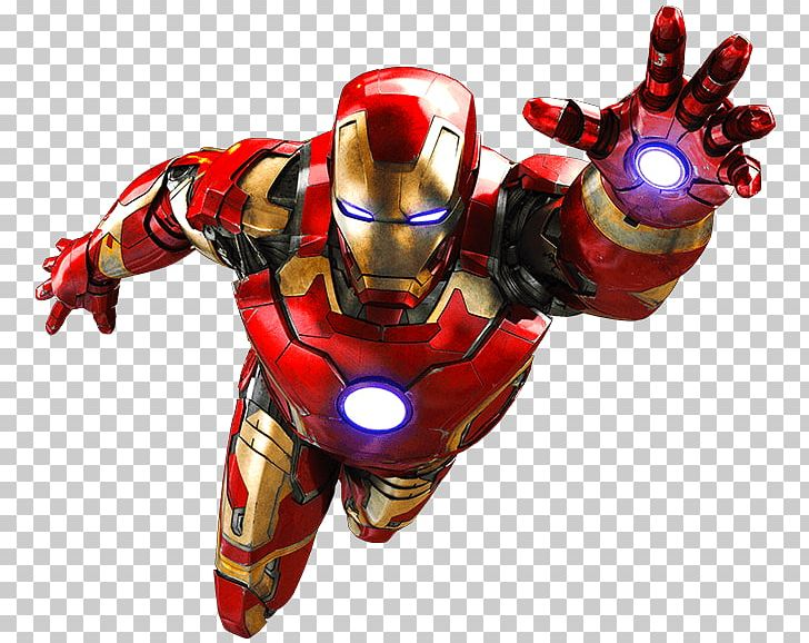 Iron Man Hulk Spider-Man Ultron PNG, Clipart, Action Figure, Avengers, Avengers Age Of Ultron, Captain America Civil War, Comic Free PNG Download