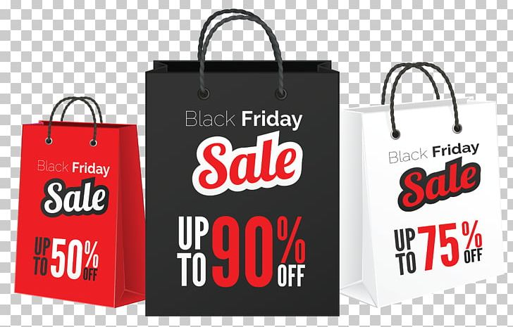 Black Friday Sales Bag PNG, Clipart, Bag, Black Friday, Brand, Clip Art, Cyber Monday Free PNG Download