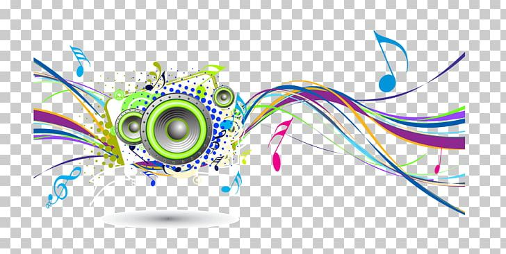 Background Music PNG, Clipart, Background, Brand, Bright