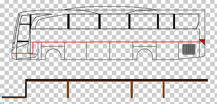 Bus Aircraft Livery Sketch Png Clipart Aircraft Aircraft Livery Angle Area Brand Free Png Download