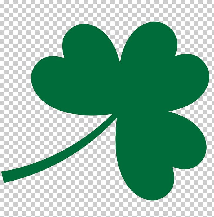 Culture Of Ireland Saint Patrick's Day March 17 Irish People PNG, Clipart, Color, Culture, Culture Of Ireland, Feiertage In Irland, Flowering Plant Free PNG Download