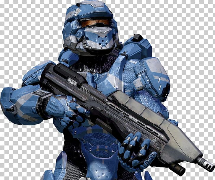 Halo 4 Halo: Spartan Assault Halo: Reach Halo 3 Halo 5: Guardians PNG, Clipart, Air Gun, Cortana, Factions Of Halo, Figurine, Firearm Free PNG Download