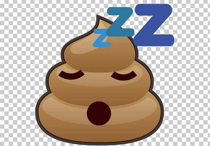Sticker Telegram Pile Of Poo Emoji Feces PNG, Clipart, Artwork, Computer Icons, Emoji, Emoticon, Feces Free PNG Download
