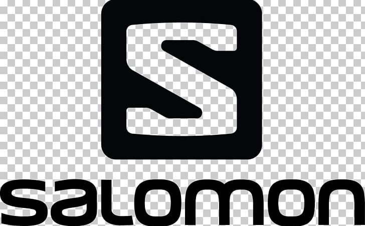 quality so cheap usa cheap sale Salomon Group Logo Skiing Brand Annapurna 100 PNG, Clipart ...