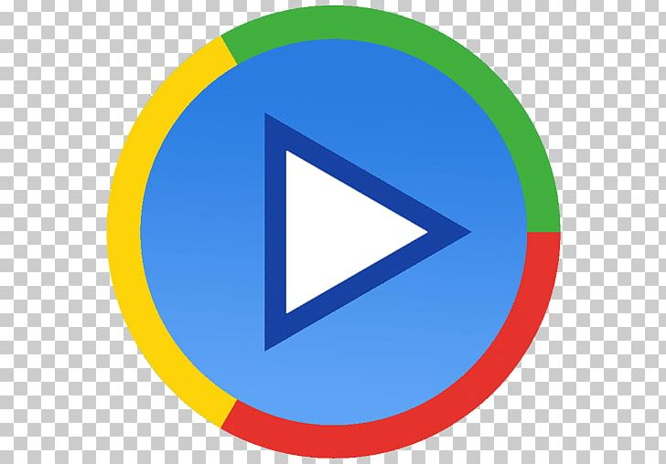 Android Media Player App Free
