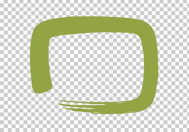 Logo Line Font PNG, Clipart, Angle, Art, Breakthrough, Breakthrough Entertainment, Circle Free PNG Download