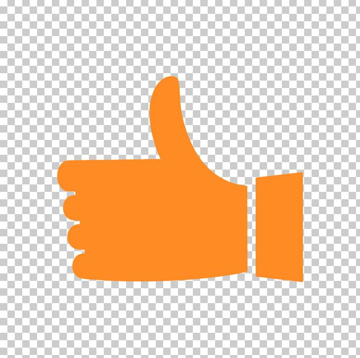 Thumb Signal Computer Icons Like Button Smiley PNG, Clipart, Computer Icons, Emoji, Emoticon, Facebook, Finger Free PNG Download