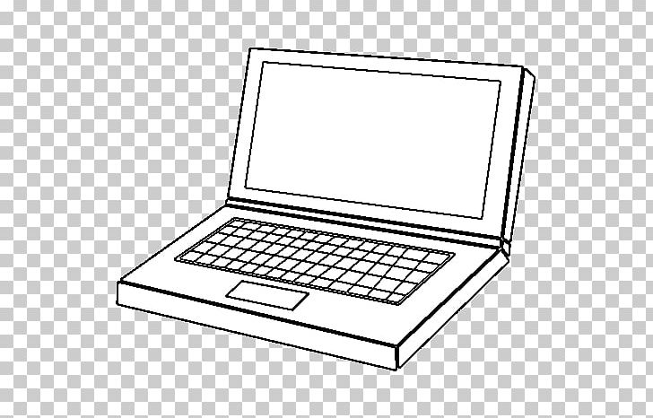 - Laptop Coloring Book Computer Keyboard Page PNG, Clipart, Angle, Book,  Child, Color, Coloring Book Free PNG
