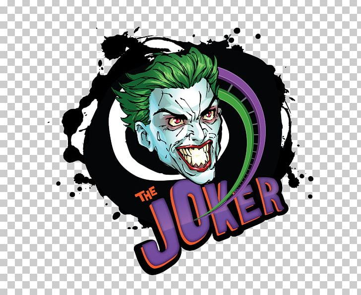 The Joker Six Flags Discovery Kingdom Joker Six Flags Magic Mountain