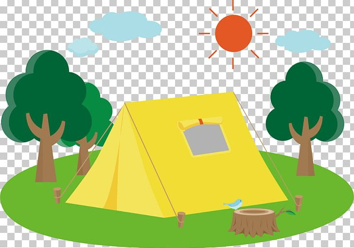 Camping Campsite PNG, Clipart, Area, Campervans, Campfire, Camping, Campsite Free PNG Download