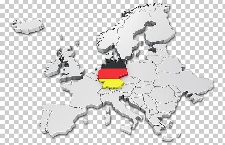 Germany Stock Photography World Map PNG, Clipart, 3d ...