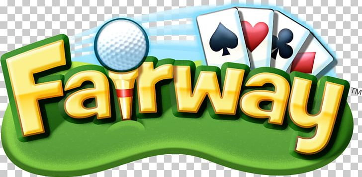 Fairway Solitaire Video Game Patience Online Game Png Clipart Armor Games Big Fish Games Brand Card